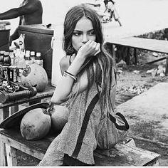 inka williams for nextdoormodel magazine issue 10 Jean Claude Ellena, Inka Williams, Beautiful People, Beautiful Women, Beautiful Images, Vogue, Sporty Girls, Portraits, Jolie Photo