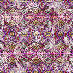 cashmere etnico