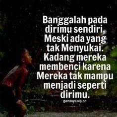 Pepatah Sunda Tentang Kehidupan Sunda Di 2019 Hidup