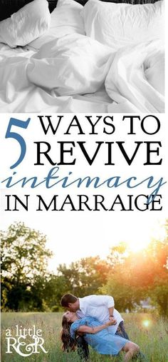 When life gets messy and weary, intimacy is often put on the back burner. Here are five practical ways wives can begin reviving intimacy in their marriage. Intimacy In Marriage, Biblical Marriage, Marriage Goals, Strong Marriage, Saving Your Marriage, Marriage Relationship, Happy Marriage, Marriage Advice, Love And Marriage