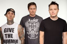 Been loving the new Blink song: Blink-182 First Listen: Hear 'Boxing Day' from the 'Dogs Eating Dogs' EP | Billboard