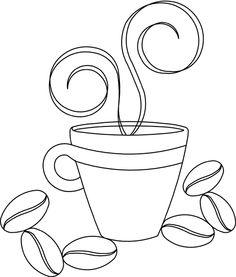 Cup Of Joe Block - Click Image to Close