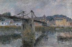 Impressionist & Modern Art Day Sale | Sotheby's