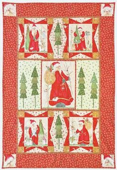 29 Best Panel Quilts Images Panel Quilts Quilts Baby