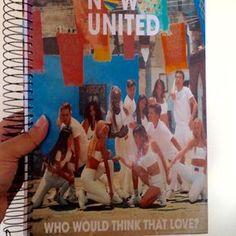 The Unit, Vsco, Pastel, Wallpaper, Drawing Cartoon Faces, Cute School Supplies, Notebook Ideas, Stickers, Bedroom Cupboards