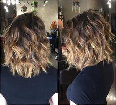 magnifiques-ombre-hair-sur-coupes-courtes-9