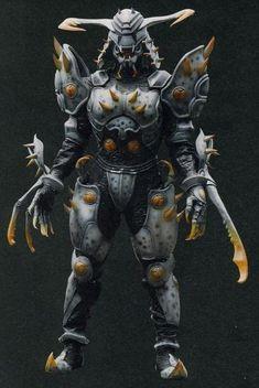 Kamen Rider Kabuto, Kamen Rider Wiki, Godzilla, Big Robots, Fullmetal Alchemist, Kageyama, Worms, Power Rangers, Behind The Scenes