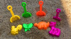 Funny Songs Nursery Rhymes Presents Play with Shovels Toys and Sand Molds / Learn Colors and Numbers with Colored Sand Molds. Finger Family song for learning. Finger Family Song, Family Songs, Funny Songs, Colored Sand, Learning Colors, Coloring For Kids, Nursery Rhymes, Numbers, Make It Yourself