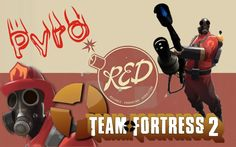 Team Fortress  Medic Wallpapers Group  1920×1200 Team Fortress 2 Pyro Wallpapers (44 Wallpapers) | Adorable Wallpapers