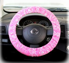 Steering wheel cover wheel car accessories [ PropFunds.com ] #DIY #funds #investment