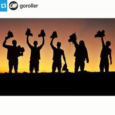 GO Roller