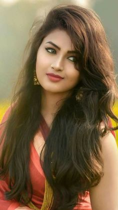 Indian beautiful teenage girls beautiful and sexy images and sexy thigh legs pictures and sexy novel pictures and cute pictures . Hair And Beauty, Beauty Full Girl, Beauty Women, Beautiful Girl Photo, Beautiful Girl Indian, Most Beautiful Indian Actress, Beautiful Wife, Beautiful Ladies, Beautiful Bollywood Actress