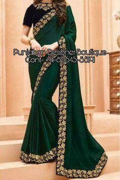 #Latest #Designer #Designer #Boutique #Bridal #Lehenga #PunjabiSuits #Handmade #Shopnow #Online 👉 📲 CALL US : + 91 - 918054555191 New Fancy Saree With Price #saree #sareelove #fashion #sarees #sareelovers #sareesofinstagram #sareeblouse #onlineshopping #sareefashion #sareedraping #ethnicwear #indianwear #indianwedding #handloom #india #love #traditional #lehenga #sareeblousedesigns #sareeindia #sari #silksaree #sareelover #wedding #indianfashion #silk #style #sareepact #sareecollection… Party Wear Evening Gowns, Party Wear Gowns Online, Wedding Evening Gown, Designer Evening Gowns, Designer Gowns, Fancy Sarees With Price, Evening Gowns Online India, Gown Dress With Price, Indian Evening Gown