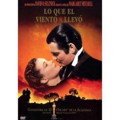 venta_de_series_de_tv_del_pasado_y_peliculas_clasicas_en_dvd_-4aafb7d346c2fddaf9b59735b.jpg