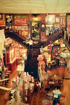 1000 Images About Old General Store Mercantile On