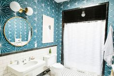 The Tile Walls You Always Wanted — For Way Less