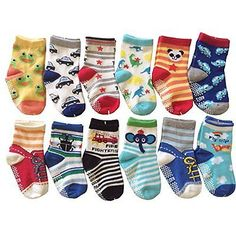 Ankle Socks Baby