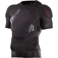 661 EXO II PADDED COMPRESSION UNDER RIDING SHORTS WITH CHAMOIS motocross mtb