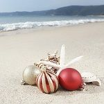 Pure Tranquility Candles: Coming Soon: Beach Side Christmas, Sweet Orange Ch...