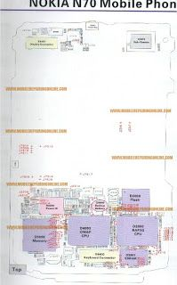 would like to convey the wiring diagram about cell phone circuit diagram b Free Mobile Phone, New Mobile Phones, Mobile Phone Repair, Prepaid Phones, Smartphone Hacks, Simple Mobile, Iphone Repair, Electronic Parts, Circuit Diagram