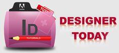 25 USEFUL ADOBE INDESIGN TUTORIALS FOR PRINT DESIGNERS