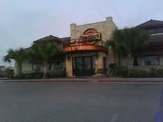 Cheddar's Casual Cafe in McAllen, TX