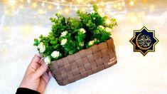 Diy Storage Jars, Versace Slippers, Flowers, Royal Icing Flowers, Flower, Florals, Floral, Blossoms