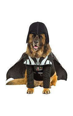 $14.99 * Click image for more details. (This is an affiliate link) #DogApparelAccessories  sc 1 st  Pinterest & Halloween DIY // Batman Pet Costume (No-Sew)   Sage + Sparkle ...