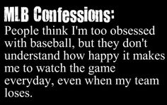 My life. And this is so true! I'll always be a fan of my #MNTwins True fan right here!