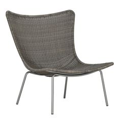 411 Best Furniture Outdoor Furniture Images Outdoor