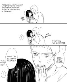 Naruhina: Completely Defeated Pg3 by bluedragonfan