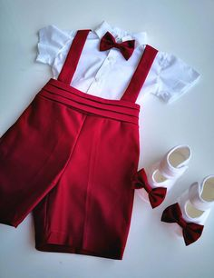 Finding boys formal suit for babies has always been more difficult. We also design baptism gown sets for our little men as well as girls. We created these boys formal outfit using satin mixed cotton and cotton materials. Baptism Gown Boy, Baby Boy Baptism Outfit, Christening Gown, Christening Invitations, Toddler Outfits, Baby Boy Outfits, Toddler Bow Ties, Boy Toddler, Boys Formal Suits