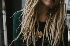 "1,892 Likes, 26 Comments - male pina geers (@male.geers) on Instagram: ""@jacphotography.de // @jeyda.rockz_yahead #dreadlocks #dreadication #potraitsmood…"""