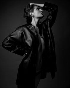 Goth, Fictional Characters, Style, Fashion, Photo Studio, Gothic, Swag, Moda, Fashion Styles