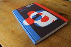 100 Years of Swiss Graphic Design - Поиск в Google
