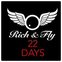 Rich&Fly Clothing (@richnflyclothing) | Instagram photos and videos