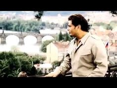 ▶ Amr Diab - Tamally Maak (Official Music Video) - YouTube