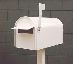 Fotos e modelos de caixas de correio americana                                                                                                                                                                                 Mais