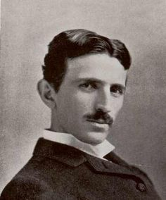 """Let the future tell the truth and evaluate each one according to his work and accomplishments. The present is theirs; the future, for which I really worked, is mine.""     :::Nikola Tesla::: Regarding controversy over radio patents."