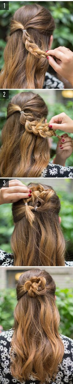 1-flower-braid