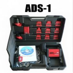 http://www.obd2repair.com/ads1-pcbased-obd-scanner-ads1-universal-scanner-p-85.html  ADS-1 is obd2repair PC-Based Fault Code Diagnostic Scanner. ADS-1 PC-Based obd scanner can test cars manufactured in Asia, America and Europe countries. ADS-1 Universal Scanner supports all kinds of vehicle communication modes.  / www.obd2repair.com / skype: obd2repair / info@obd2repair.com
