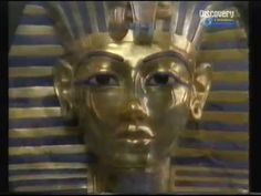 The Great Egyptians - Episode The Queen Who Would Be King (History Documentary) This epic series explores the lives of some of Egypt's greatest rulers: Ra.