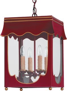 lamplightdesign
