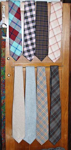 #SamaniMultimarca #AlvarezdeLama #corbatas #ties #modahombre #menstyle #menfashion #gentleman