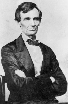 when i do good, i feel good. when i do bad, i feel bad. that's my religion. -abraham lincoln