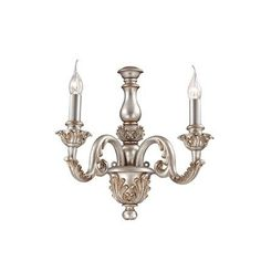 Ideal Lux, Decor, Light, Lighting, Ideal, Ceiling, Home Decor, Chandelier, Ceiling Lights