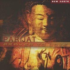 Prayer to Love (Parijat) | Reiki Nuevo