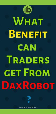 Want Top Tips About Forex Check Out The Helpful Article Below – Forex Automated Forex Trading, Relative Strength Index, New Tricks, Money Tips, Personal Finance, Benefit, Investing, Finding Yourself, How To Make Money