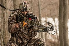 A new proposal could add 40 days to this state's crossbow season. A new proposal could add 40 days to this state's crossbow season. Crossbow Hunting, Hunting Gear, Deer Hunting, Survival Weapons, Survival Gear, Proposal, Kentucky, Seasons