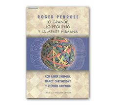 [Aporte] 10 Libros para Entender el Universo | Epub/PDF - Taringa!